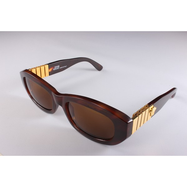 Gafas de Sol Versace 481 B900