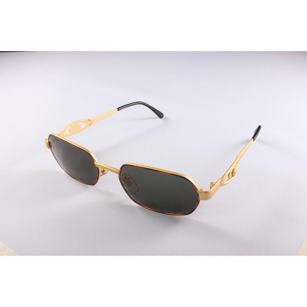 f5b0fd502b Gafas de Sol Versace S81 14M