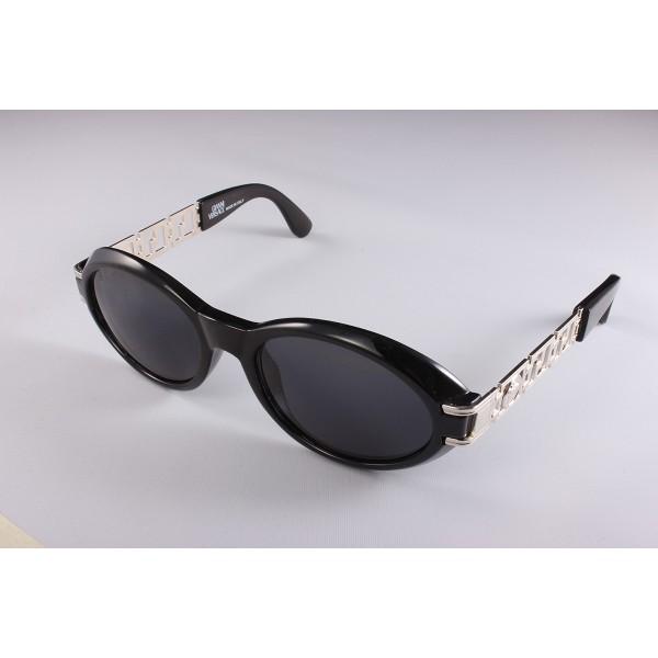 Gafas de Sol Versace 486 N52