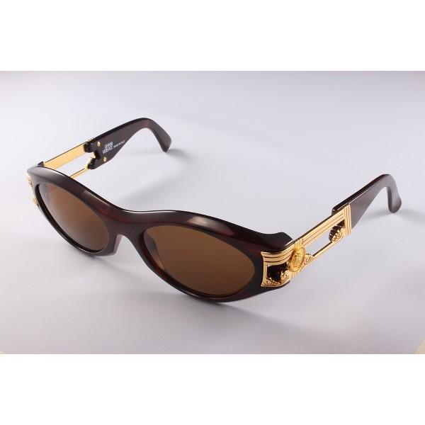 Gafas de Sol Versace 488 900