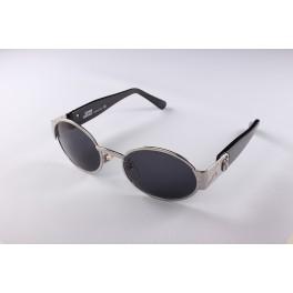 660aac324d Gafas de Sol Versace X09 029