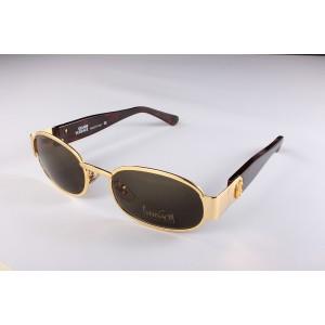2931968969005 Gafas de Sol Versace X10 030