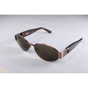 Gafas de Sol Versace X11 53M