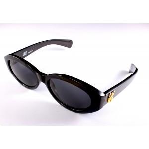 Gafas de Sol Versace 461 852