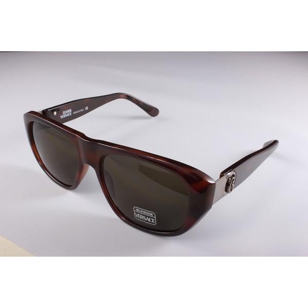 Gafas de Sol Versace 464 M900
