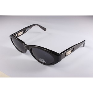 Gafas de Sol Versace 470 B852