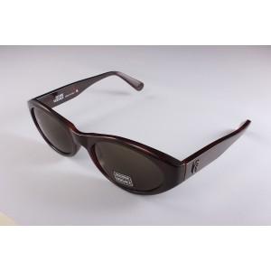 Gafas de Sol Versace 470 G900