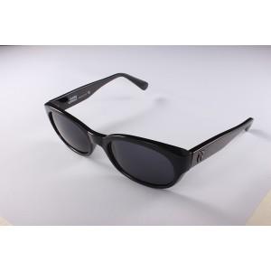 Gafas de Sol Versace 472 G852