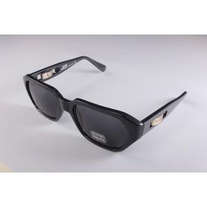 Gafas de Sol Versace 473 A917