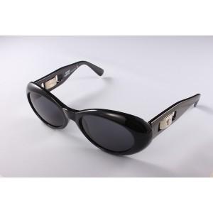 Gafas de Sol Versace 475A 852