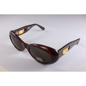 Gafas de Sol Versace 475A 900