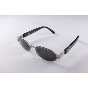 Gafas de Sol Versace X18 029