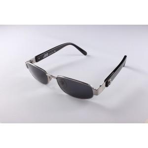 Gafas de Sol Versace X19 029