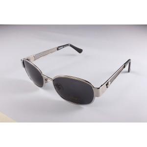 Gafas de Sol Versace X23 029