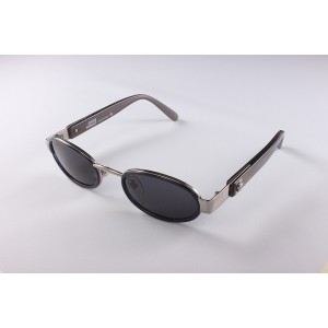 Gafas de Sol Versace X28 A35
