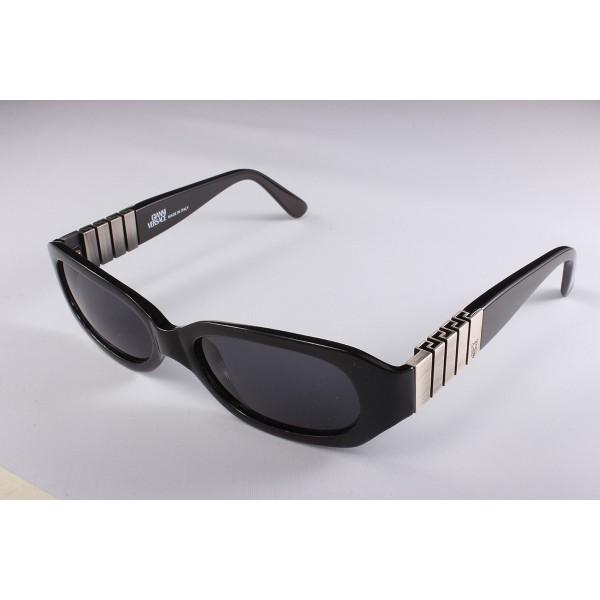 Gafas de Sol Versace 531 852