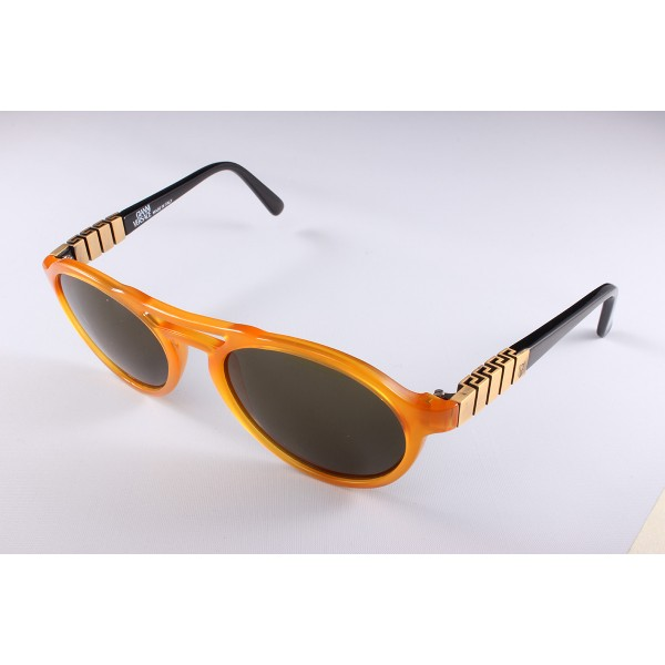 Gafas de Sol Versace 535 682