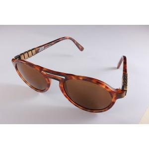 Gafas de Sol Versace 535 806