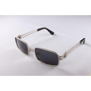 Gafas de Sol Versace S53 22M
