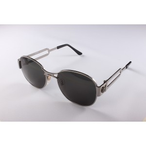 Gafas de Sol Versace S57 76M