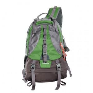 Mochila Vanguard Kinray 43 verde