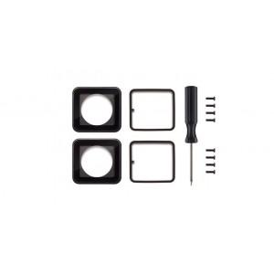 Kit de sustitución de objetivo GoPro