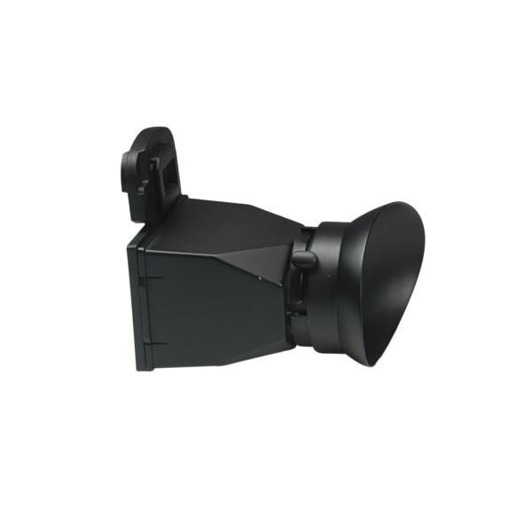 Visor ampliador para Canon 5D Mark III