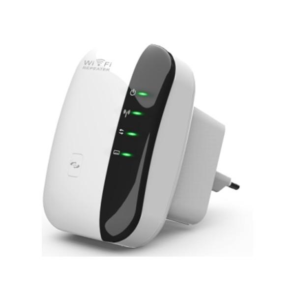Repetidor de se al dual wifi - Repetidor senal wifi ...