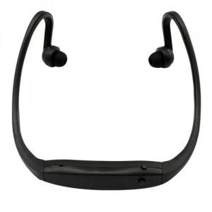 MP3 Iwin SG059 negro