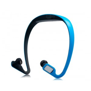 MP3 Iwin SG059 azul