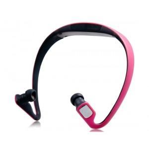 MP3 Iwin SG059 rosa