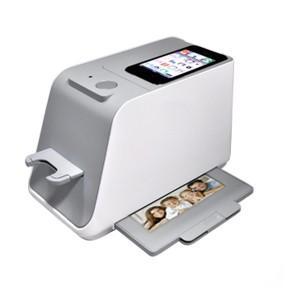 Escaner de fotos para móvil SCNDF801