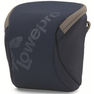 Funda Lowepro Dashpoint 30AW azul