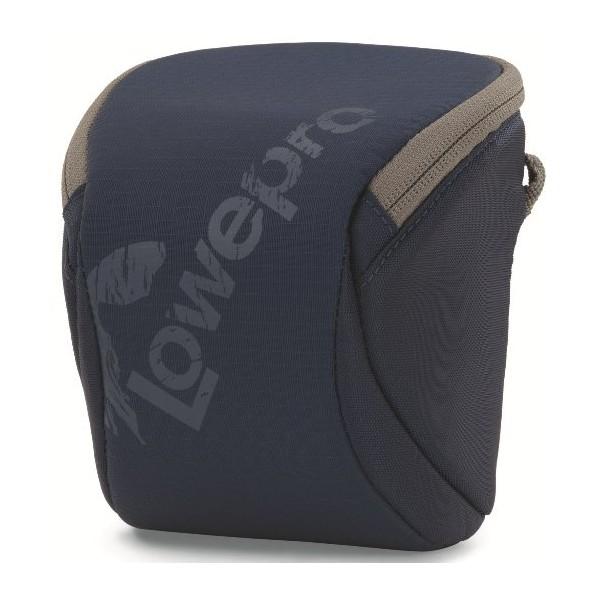 Funda Lowepro Dashpoint 30AW azul