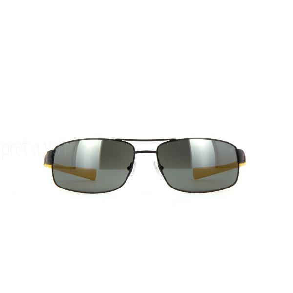 Gafas de sol Tag Heuer TG0251-111