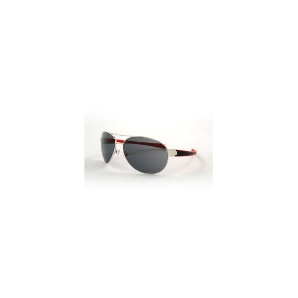 Gafas de sol Tag Heuer TG0253-102