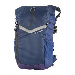Mochila Vanguard Reno 41 azul