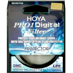 Filtro Pro1 Digital Protector 72MM Hoya