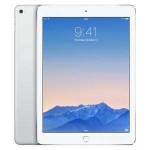 Apple iPad Air 2 64GB Wi-Fi Plata
