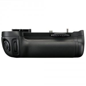 Empuñadura Nikon MB-D14