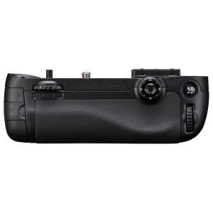 Empuñadura Nikon MB-D15