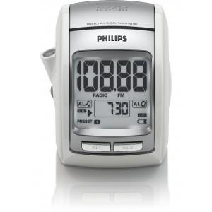 Radio Philips AJ3700
