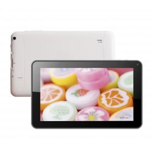 IWIN M900 8GB