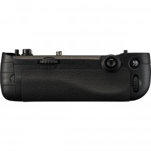 Empuñadura Nikon MB-D16
