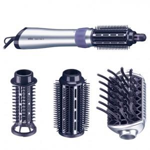 Cepillo moldeador Braun AS530