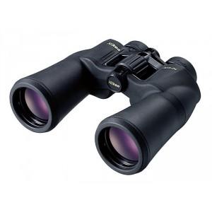 Prismático Nikon aculon A211 10x50