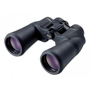 Prismático Nikon aculon A211 12x50