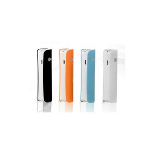 Batería externa para móviles con disparador