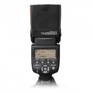 Flash Yongnuo YN565EX Nikon