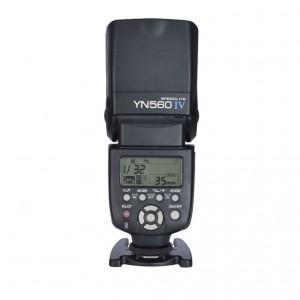Flash Yongnuo YN560IV